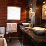 Upington Accommodation Gallery | Bathroom 3