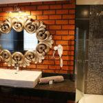 Upington Accommodation Gallery | Bathroom 4