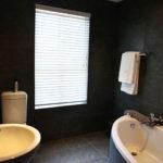 Upington Accommodation Gallery | Bathroom 7