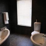 Upington Accommodation Gallery | Bathroom 8