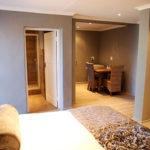 Upington Accommodation Gallery | Bathroom & Kitchen 5