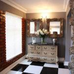 Upington Accommodation Gallery | The inside of Pecanwood Manor