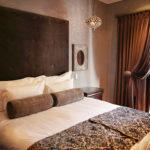 Upington Accommodation Gallery | Bedroom 1