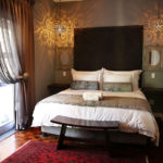 Upington Accommodation Gallery | Bedroom 2