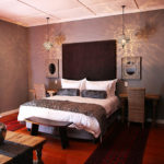 Bedroom 3 | Pecanwood Manor | Upington Accommodation