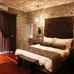 Upington Accommodation Gallery | Bedroom 4