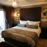 Upington Accommodation Gallery | Bedroom 6