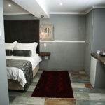 Bedroom 8 | Pecanwood Manor | Upington Accommodation