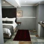 Upington Accommodation Gallery | Bedroom 8