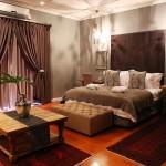 Upington Accommodation