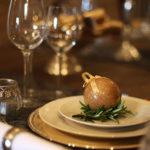 Upington Accommodation Gallery | Dining