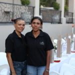 Upington Accommodation Gallery | Personnel