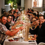 Upington Accommodation Gallery | Wine & Food Pairing Events