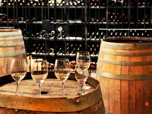 Upington Attractions | Wine Tasting in Upington